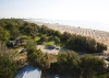 Camping Pino Mare, Lignano Sabbiadoro, Adriatic coast, Italy