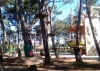 Camping Bi-Village, Fazana, Istria, Croatia