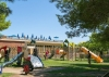 Camping Vilanova Park, Sitges, Costa Dorada, Spain