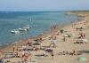 Camping Spina Village, Lido di Spina, Adriatic coast, Italy