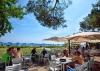 Camping Villaggio Europa, Grado, Adriatic coast, Italy