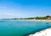 Camping San Francesco, Caorle, Adriatic coast, Italy