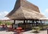 Camping Solaris Beach Resort, Sibenik, Dalmatia, Croatia