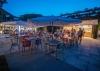 Camping Ca Savio, Cavallino-Treporti, Adriatic coast, Italy