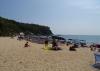 Camping Cala Canyelles, Lloret de Mar, Costa brava, Spain