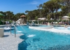 Camping Village Cavallino, Cavallino-Treporti, Adriatic coast, Italy