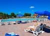 Camping Del Garda, Peschiera del Garda, Lake Garda, Italy