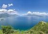 Camping Eden, San Felice, Lake Garda, Italy