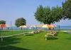 Camping Gasparina, Castelnuovo del Garda, Lake Garda, Italy