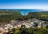 Camping Santa Marina, Poreč, Istria, Croatia