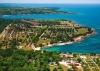 Camping Park Umag, Umag, Istrie, Kroatië