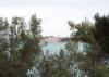 Camping Lanterna, Poreč, Istria, Croatia