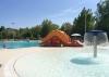 Camping Vigna Sul Mar, Lido di Pomposa, Adriatic coast, Italy