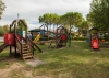 Camping Garda Village, Sirmione, Lake Garda, Italy