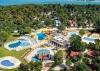 Camping Lanterna Premium Resort, Poreč, Istria, Croatia