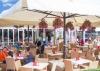 Camping Sant Angelo, Cavallino Treporti, Adriatic coast, Italy