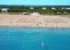 Camping Villaggio Internazionale, Bibione, Adriatic coast, Italy